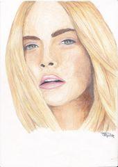 Lina's Art