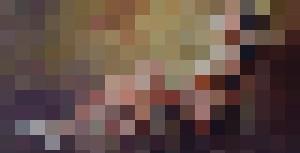 """""""Chris's nude"""" - #4442"""