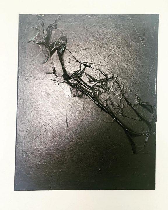 Constellation 2 - Ghislain Grellier