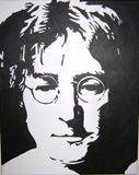 John Lennon Original