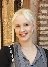 Laura Kukarenaite