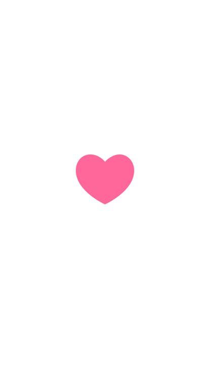 heart - Loanhuynh