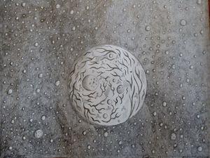 Endless Universe - Visumaster3D