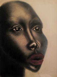 Original - Art Therapy Inspiration 5