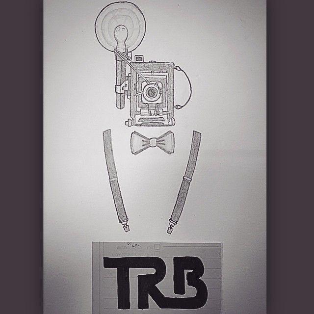 TRB - Battle Art