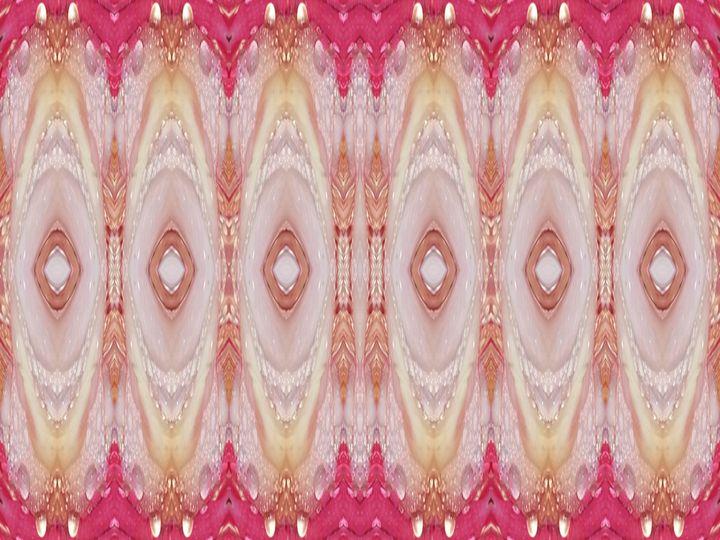 So ever true love - Harold' s Digital Art Anthem
