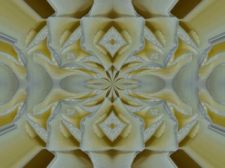 love has eagerness toward - Harold' s Digital Art Anthem