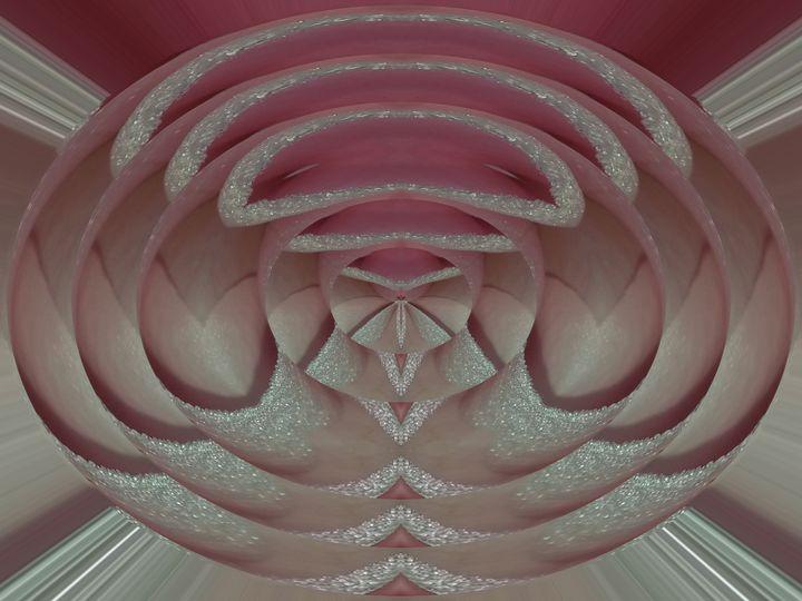 Elated, love - Harold' s Digital Art Anthem