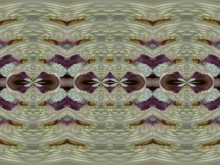Worship together love - Harold' s Digital Art Anthem