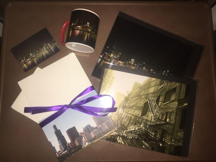 Premium Photography Pack - Aspiritech Artists