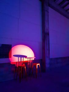 Night Club Sun
