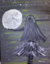 Samantha's Art