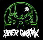 ZREF Graphix