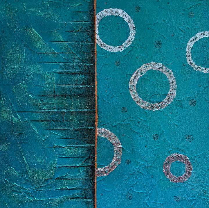 Abstract - SychEva