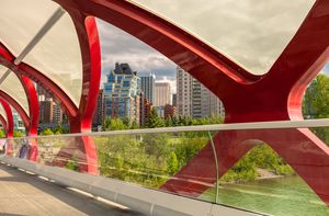 calgary structures 2