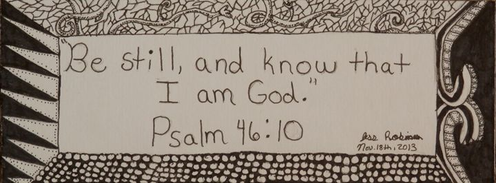 Faith, Hope, and Love - SteamAngel Gallery
