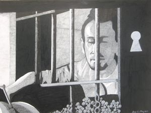 Prison Within Our Mind