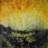 Original Painting 100x100cm