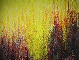 Original Painting 135x100cm