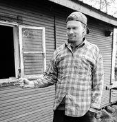 Iisakki Ratilainen's Gallery