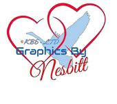 Graphics By Nesbitt