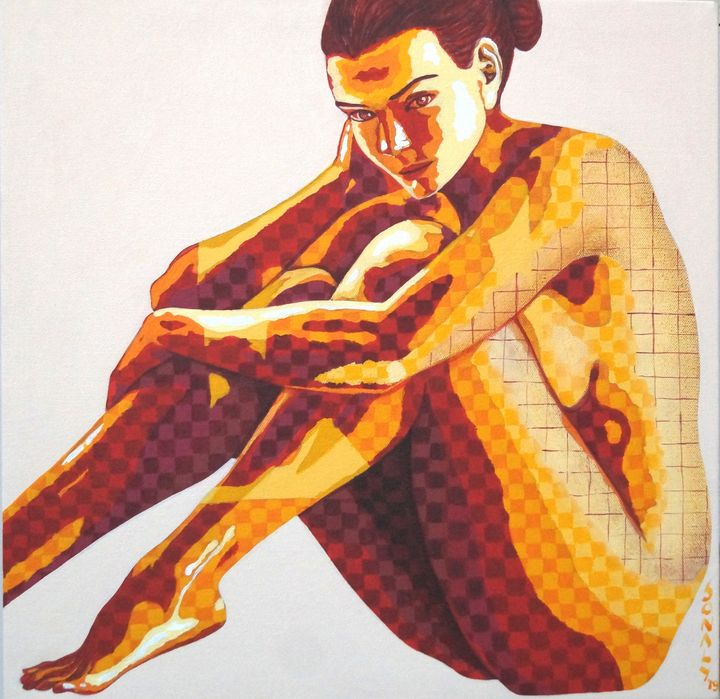 18 till i die - Sonaly Gandhi