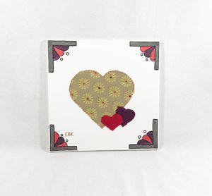 Hearts #7