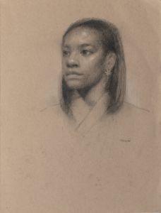 Deandra