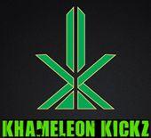 Khameleon Kickz
