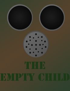 The Empty Child
