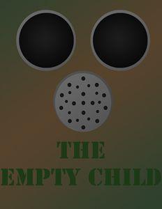 The Empty Child
