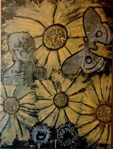 Vincent's Haze