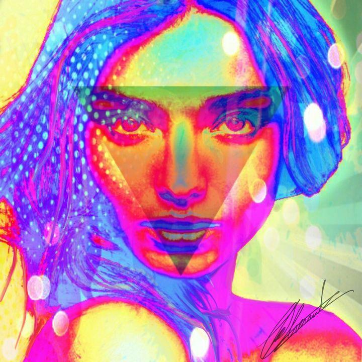 Joy by Trisha Shah - mylittlebambin