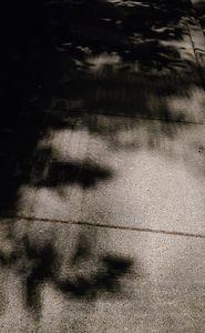 Shadow Creeps