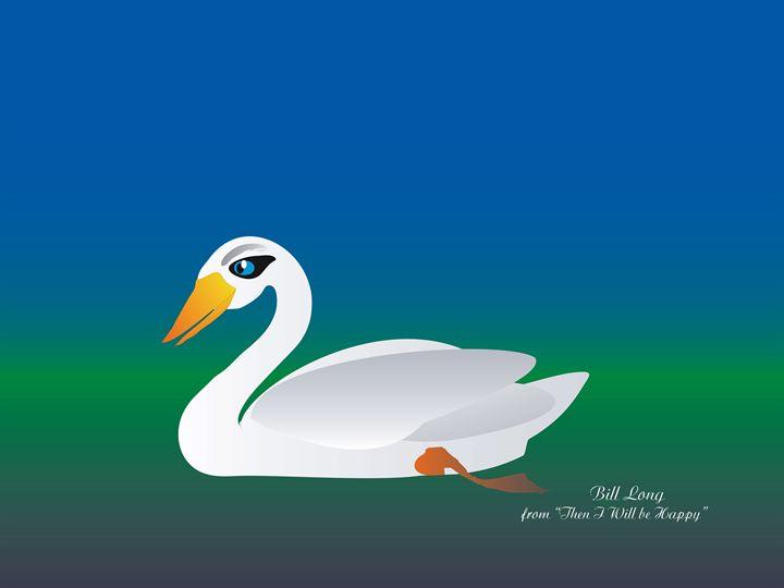 The Swan - Dr. Bill Long