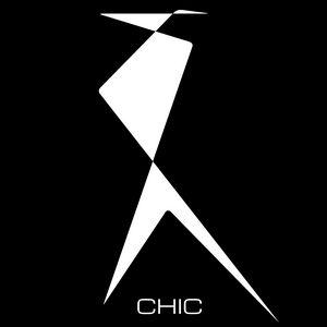 Chic Girl