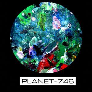 planet 746