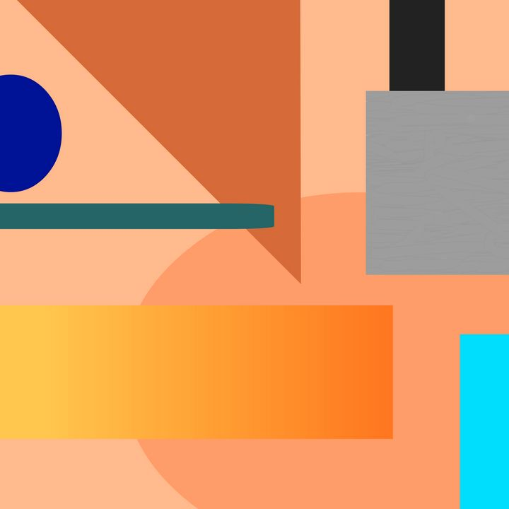 Abstract work no 761 - porfysoundtracks