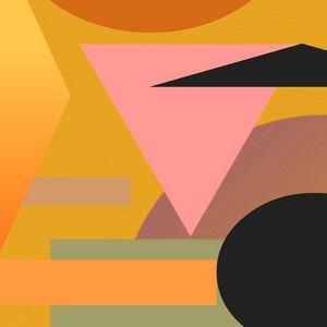 Abstractwork No 783