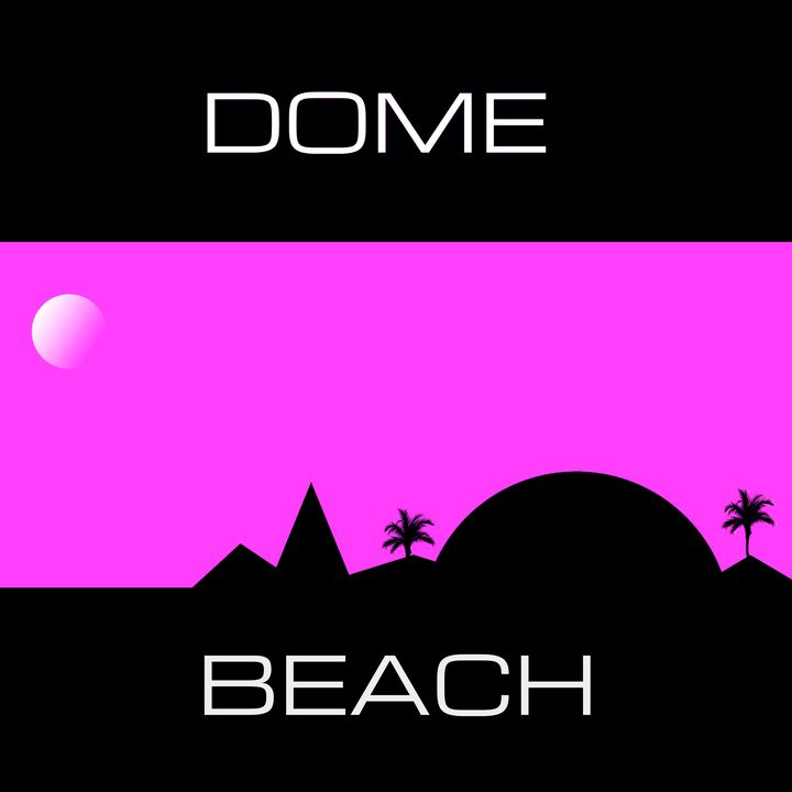 Dome Beach - porfysoundtracks
