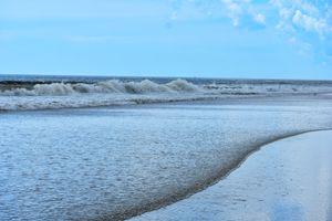 Ana Beach