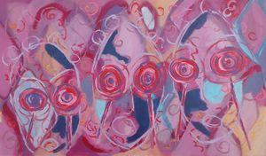 Untitled - Matu & Dijana Art