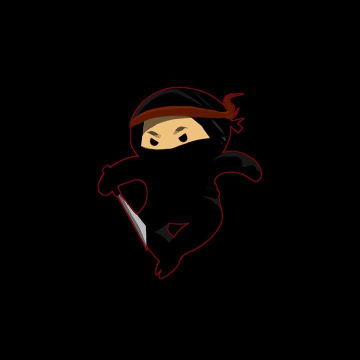 Little Ninja - Lavendale