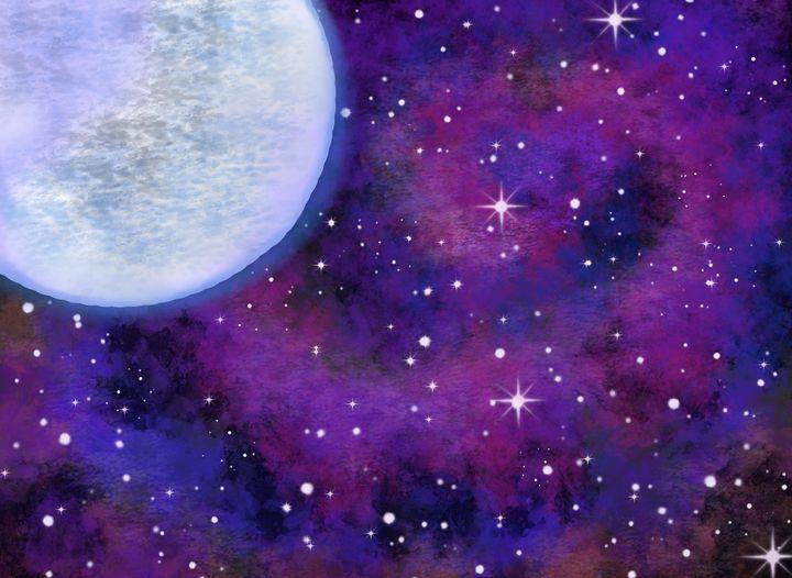 Space in my mind - Minkim