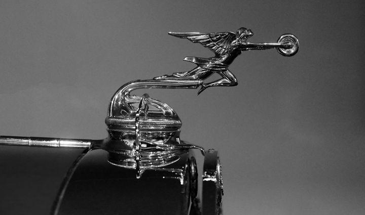 B&W Hoody 32 - gOrk's BMX Art