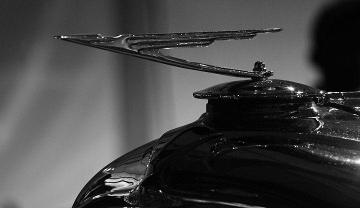 Chrome 13 - gOrk's BMX Art
