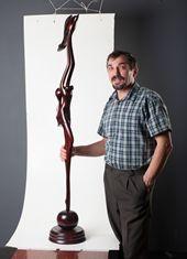 Nikolay Kozlov