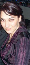 Slavica Jovanovic