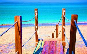 Summer Dreams - Paul Berriff