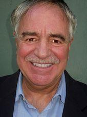 Paul Berriff